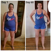 Lose weight fast I lost 34lbs in 4weeks  Pleasanton
