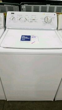 Kenmore top load washer machine 27inch.  Manorville, 11949
