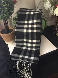 New men's scarves Worcester, 01603