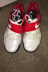 Olympic kds