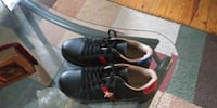 Gucci shoes size 7 Indianapolis, 46226