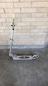 Razor Xtreme Scooter Bellaire, 77401