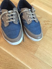 Shoes for boy size 32 Stavanger, 4027
