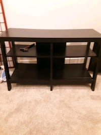TV stand Irving, 75062