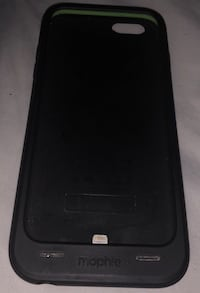 Mophie iphone 6 charging case Calgary, T3J 0B7