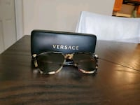 Versace Polarized Sunglasses Tysons
