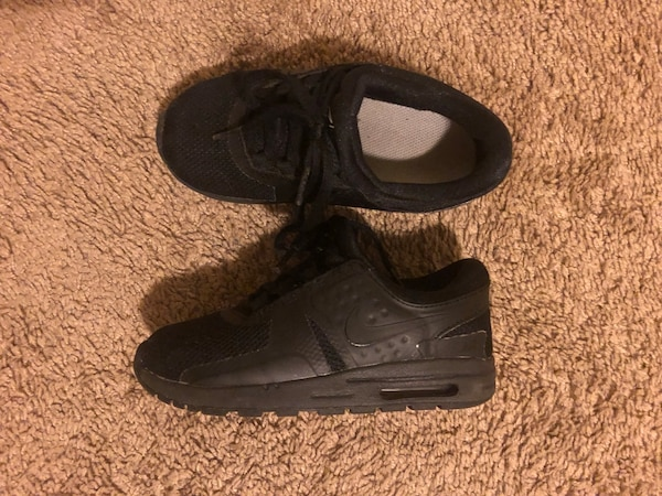 5d46d284a33e65 Used Nike for sale in Mableton - letgo