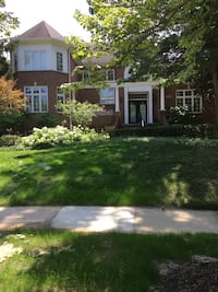 HOUSE For sale 4+BR 4+BA West Bloomfield