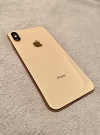 IPHONE XS PLUS 32G - PERFECT CONDITION Forest Park, 30297