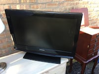 "32"" flat screen TV with built in DVD player Alsip, 60803"