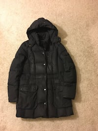 Ralph Lauren Winter Jacket