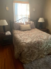 ROOM For rent 3BR 2.5BA Montgomery