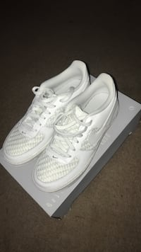 Air Force 1s  Fayetteville, 28304