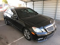 Mercedes - E350 4Matic w/nav Oklahoma City