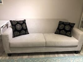 sofa /couch