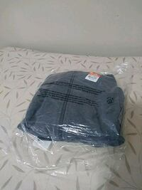 black and gray jackets  Worcester, 01604