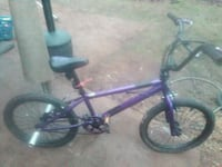 20 inch mongoose Moore, 73160