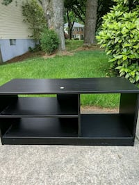 Small Entertainment center West Springfield, 22152