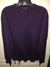 Express Sweater  Hemet, 92544