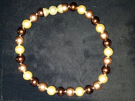 Erwin Pearl necklace