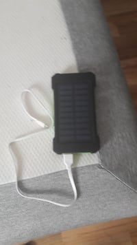 Fast charger new ترومسو, 9006