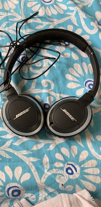 Bose headphone used works superb, but requires new cable. Bengaluru, 560103