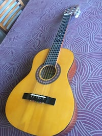 Guitar - Montana CL12 - Good Condition... Mississauga, L5W 1S2