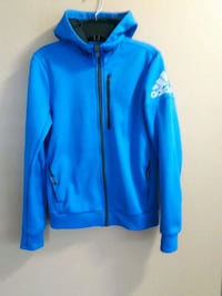Adidas size large 10 -12yrs old London, N6E 3P4