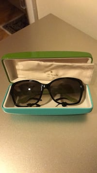 Kate Spade new Watertown, 02472