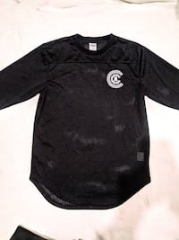 BRAND NEW!! Crooks and castles jersey Ontario, 91761