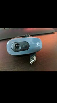 Logitech C310 Webcam for Sale - Used (Great Condit Germantown, 20876