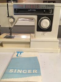 white and black front-load clothes washer Barrie, L4M