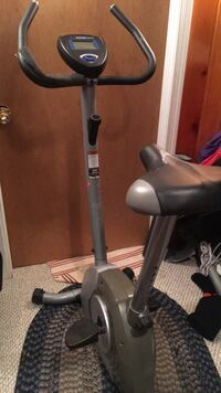stamina 1300 exercise bike Wynnewood, 19096