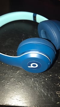 Limited edition beats by Dre  Germantown, 20876