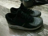 Size 5y like new condition Lexington, 40508