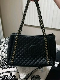 Chanel Purse  Edmonton, T5Z 2M9