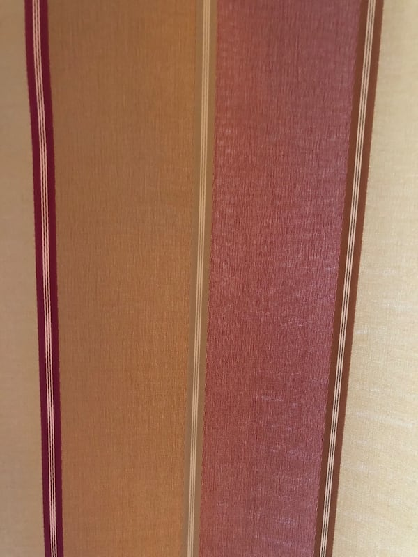 Panel Curtains from Cost  Plus  f6ed896d-8e8b-43c0-bd3b-e42a8a151bb6
