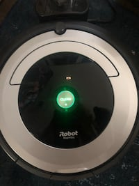 iRobot Roomba Vacuum Rock Hill, 29730