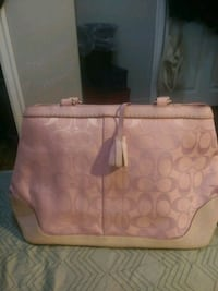 womens purse Surrey