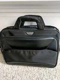 Laptop Bag 1403 mi