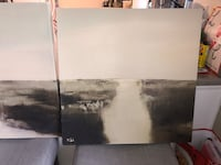 Painting Canvases Springfield, 22153