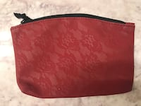 Make up bag Central Okanagan