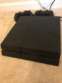 PS4 for sale Woodbridge