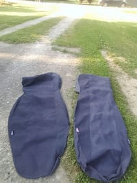 Dickies bucket seat covers South Point, 45680
