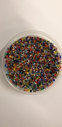 Assorted beads Gilbert, 85233