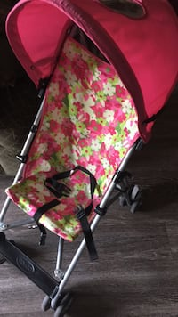 STROLLER MAKE ME A OFFER  Kitchener, N2C 2J4