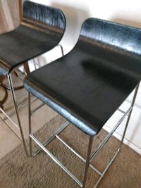 Really great bar height bar stools Albuquerque, 87121