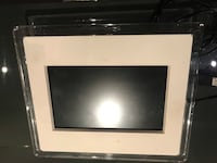 Wireless Digital Picture Frame