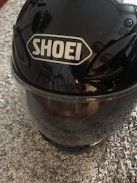 Shoei RF1100 DOT-size XXL - lightly worn