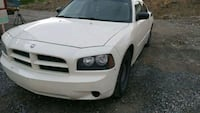 Dodge - Charger - 2006 Montreal